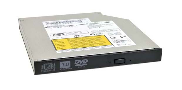 how to play dvds on an acer laptop