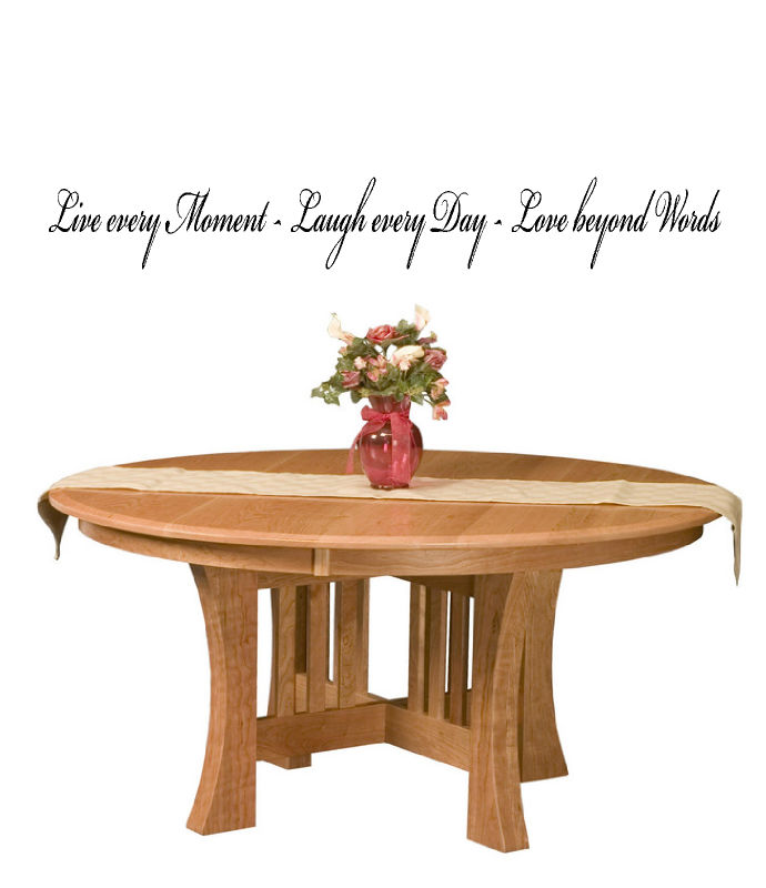 Beyond Words Customizable Wall Decor Kohls : Live every moment laugh everyd love beyond words vinyl
