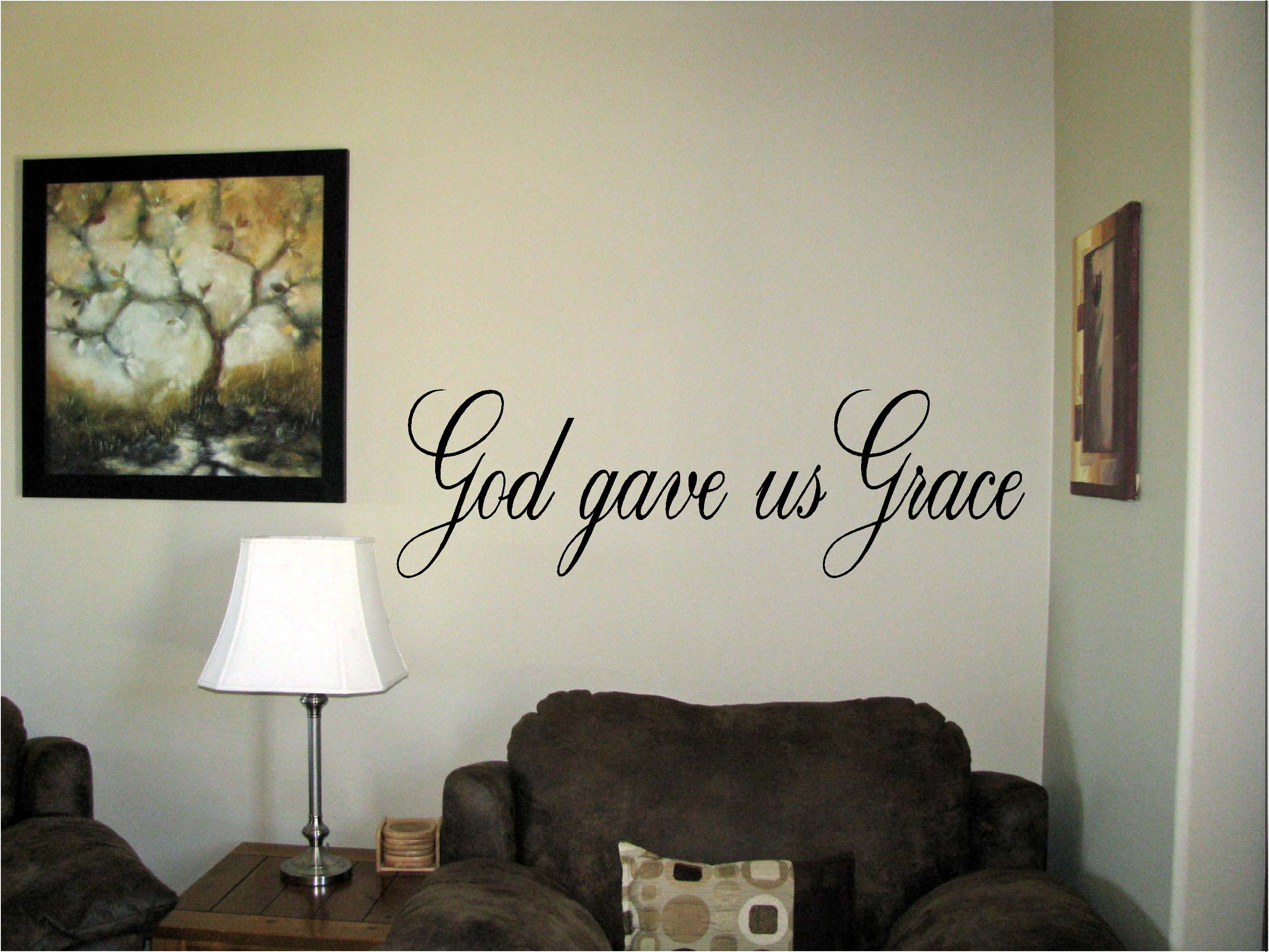 Religious Wall Decor 28+ [ religious wall stickers ] | cross with flowers religious