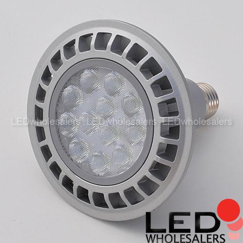 Dimmable-PAR38-16-Watt-LED-Spot-Light-Bulb-Replacement-for-120-Watt-Recess-Track
