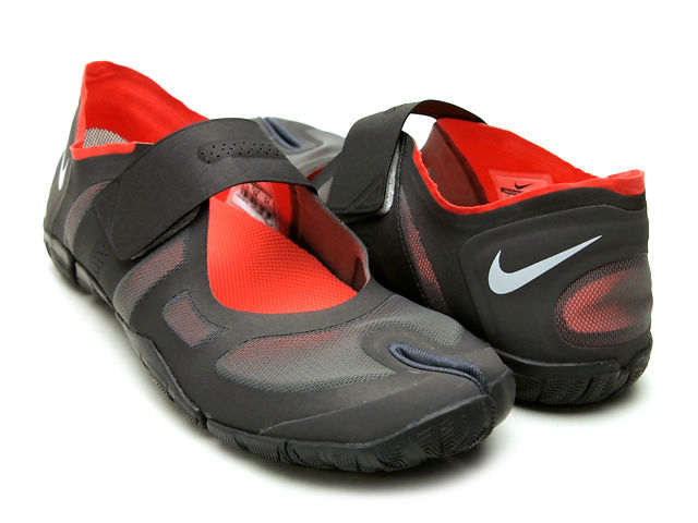 Nike Split Toe Shoes Mens