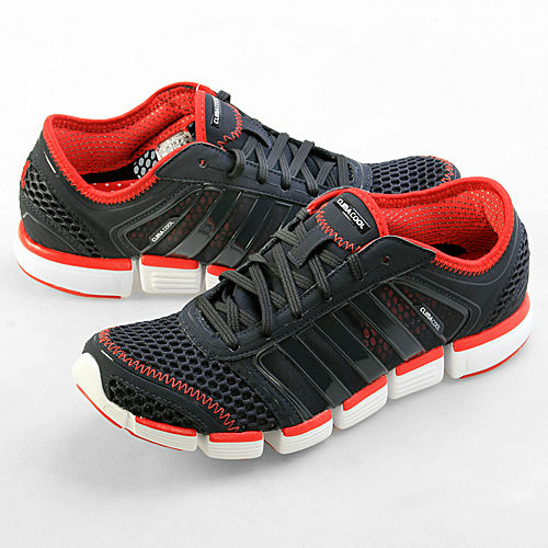 adidas climacool running shoes