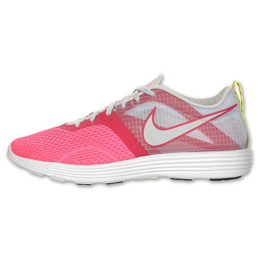 NikeLunarMTRL+ Women s Running Shoe