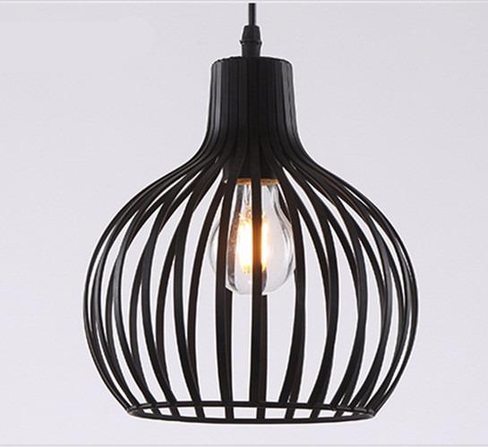 Nuova industriale moderne lampadari da cucina sospensione - Lampade a sospensione moderne design ...