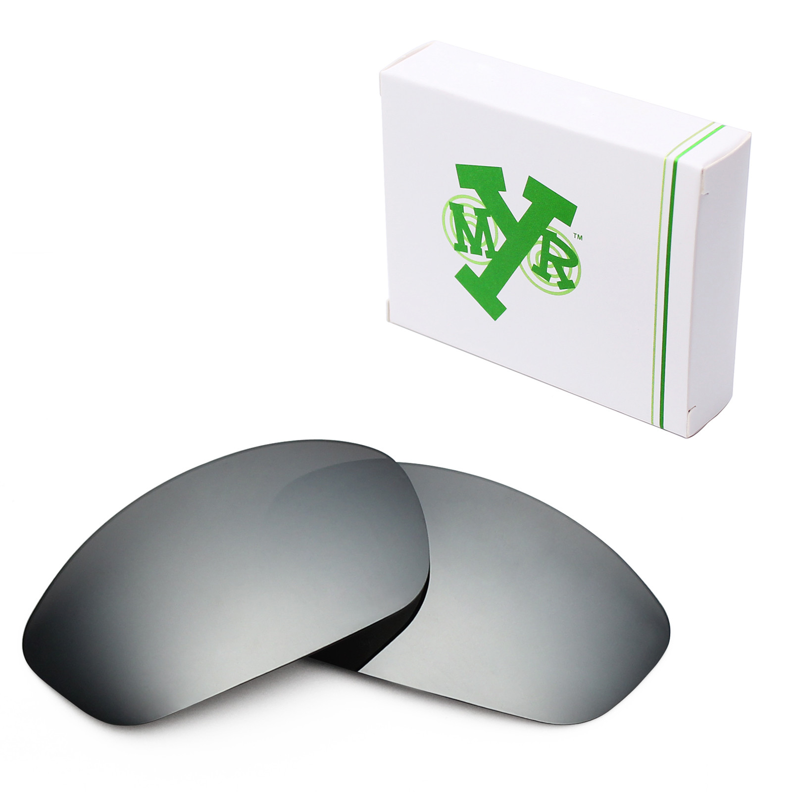 oakley green lenses  replacement lenses