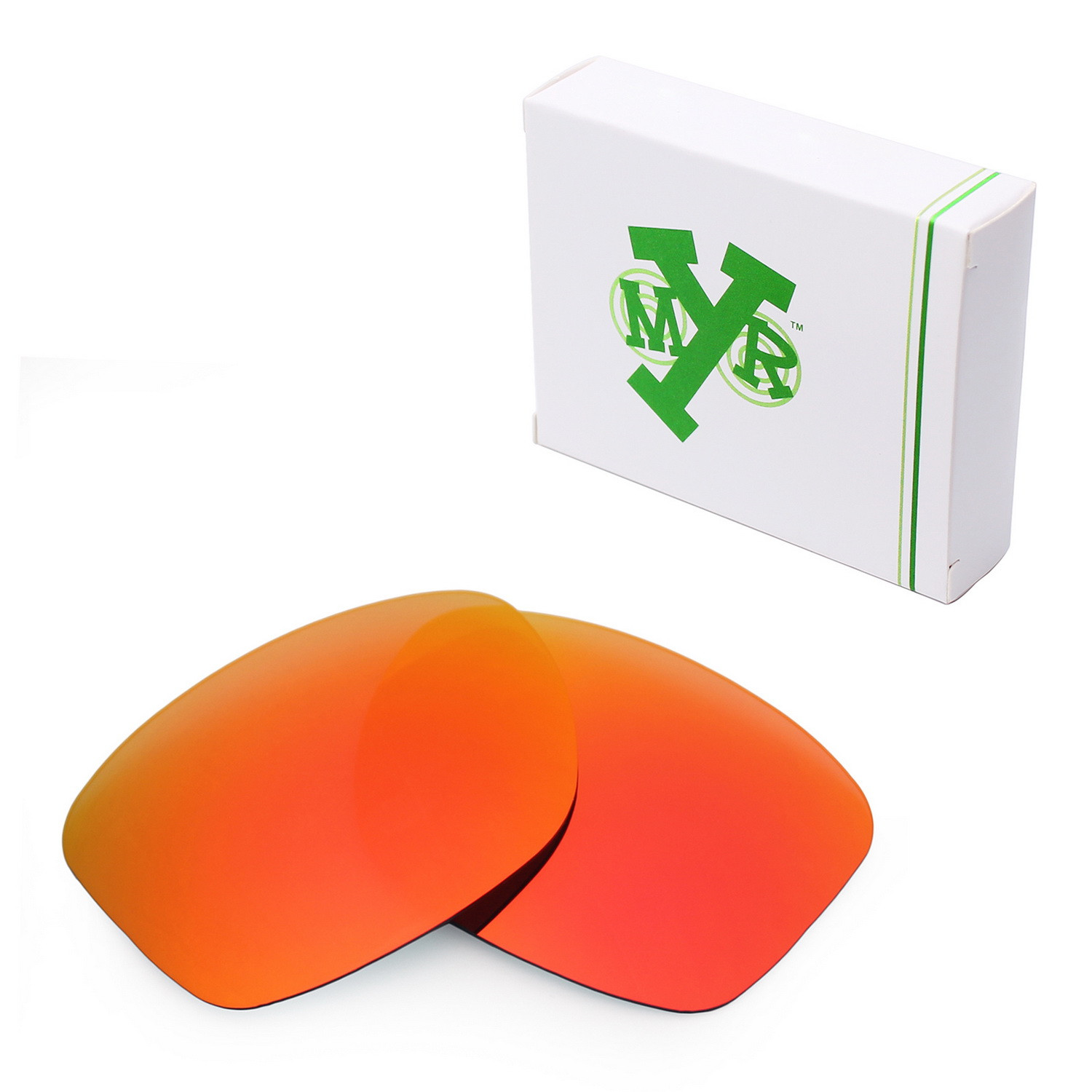 oakley jupiter  lenses for-oakley