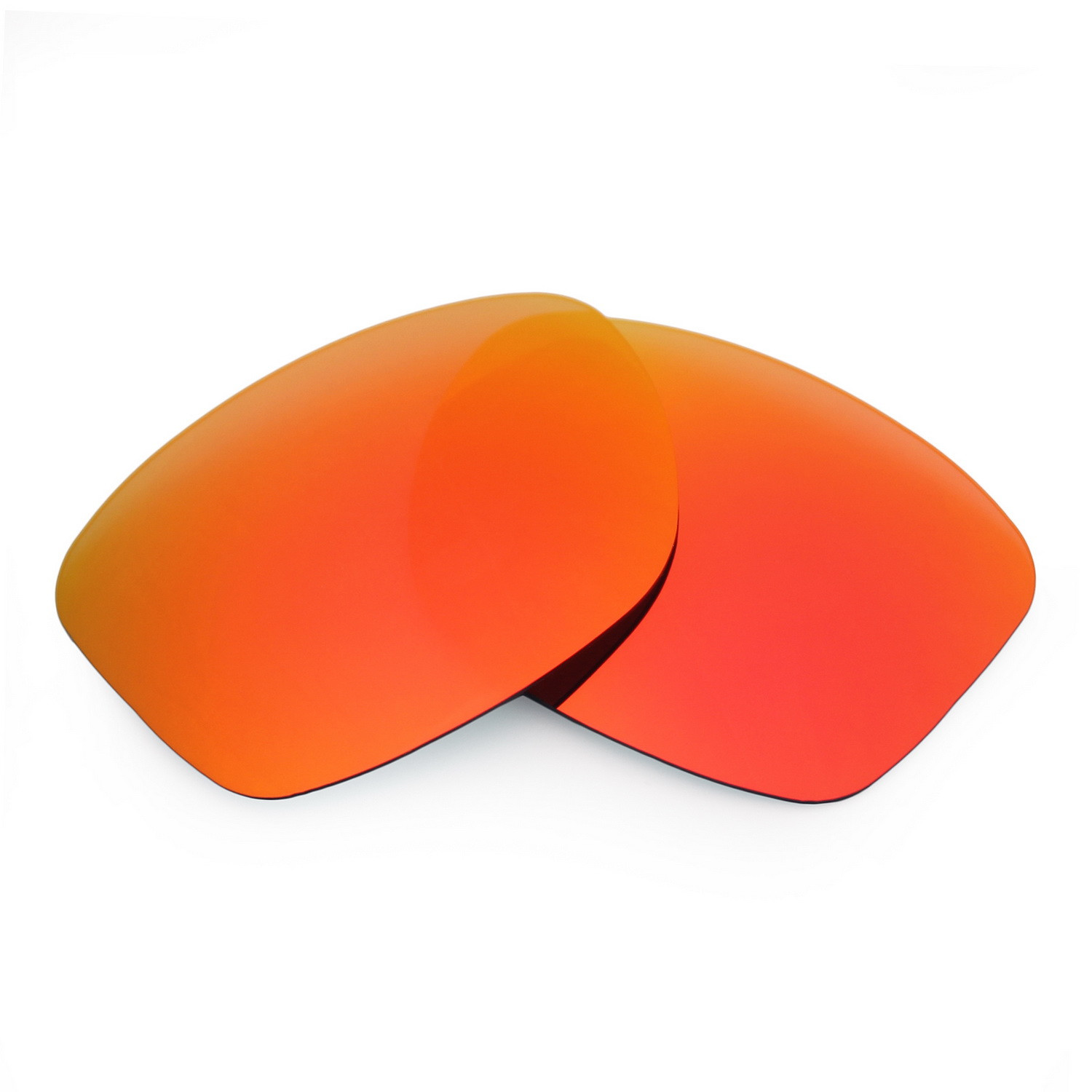 custom oakley sunglasses  for-oakley jupiter