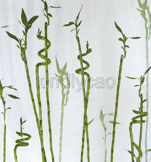 Bambus Gardinen gardinen deko gardinenstoff bambus gardinen dekoration verbessern ihr zimmer shade