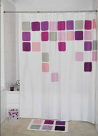 Shower Bathroom Window Curtains - Home & Garden - Compare Prices