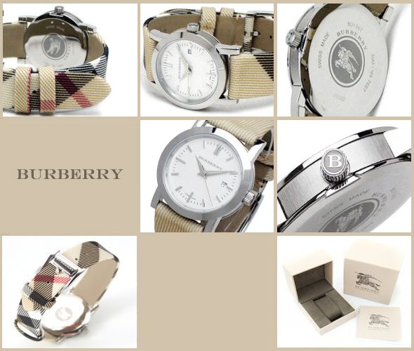 burberry watches for women outlet  burberry bu1387 nova