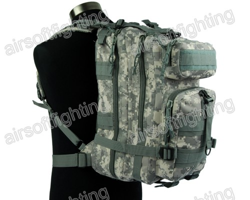 Molle-Tactical-MOD-Hydration-Assault-Backpack-Bag-ACU