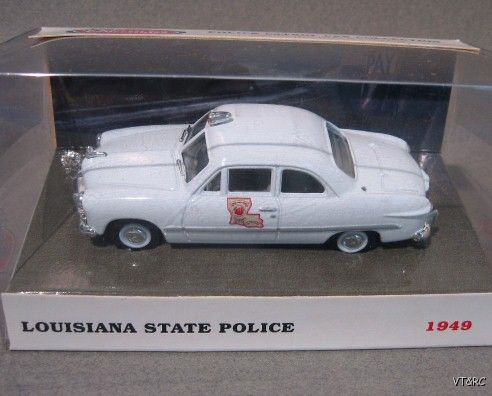 police auto auctions louisiana