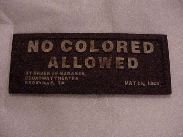 careful civil rights movement turned welfare movement mlk turning grave