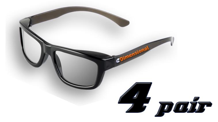 очки солнцезащитные versage