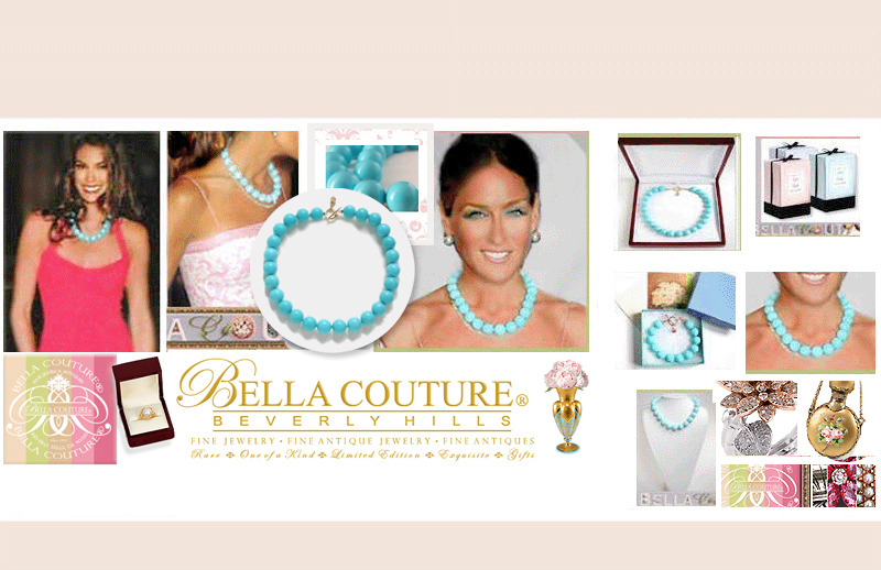 http://imgs.inkfrog.com/pix/CeciliasUniqueBoutique/bella_couture_about_us_2015.png?i=0.49592286666060315
