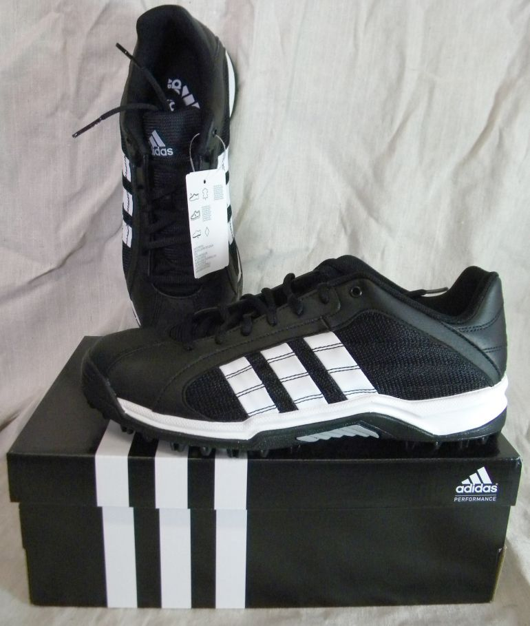 adidas baseball shoes