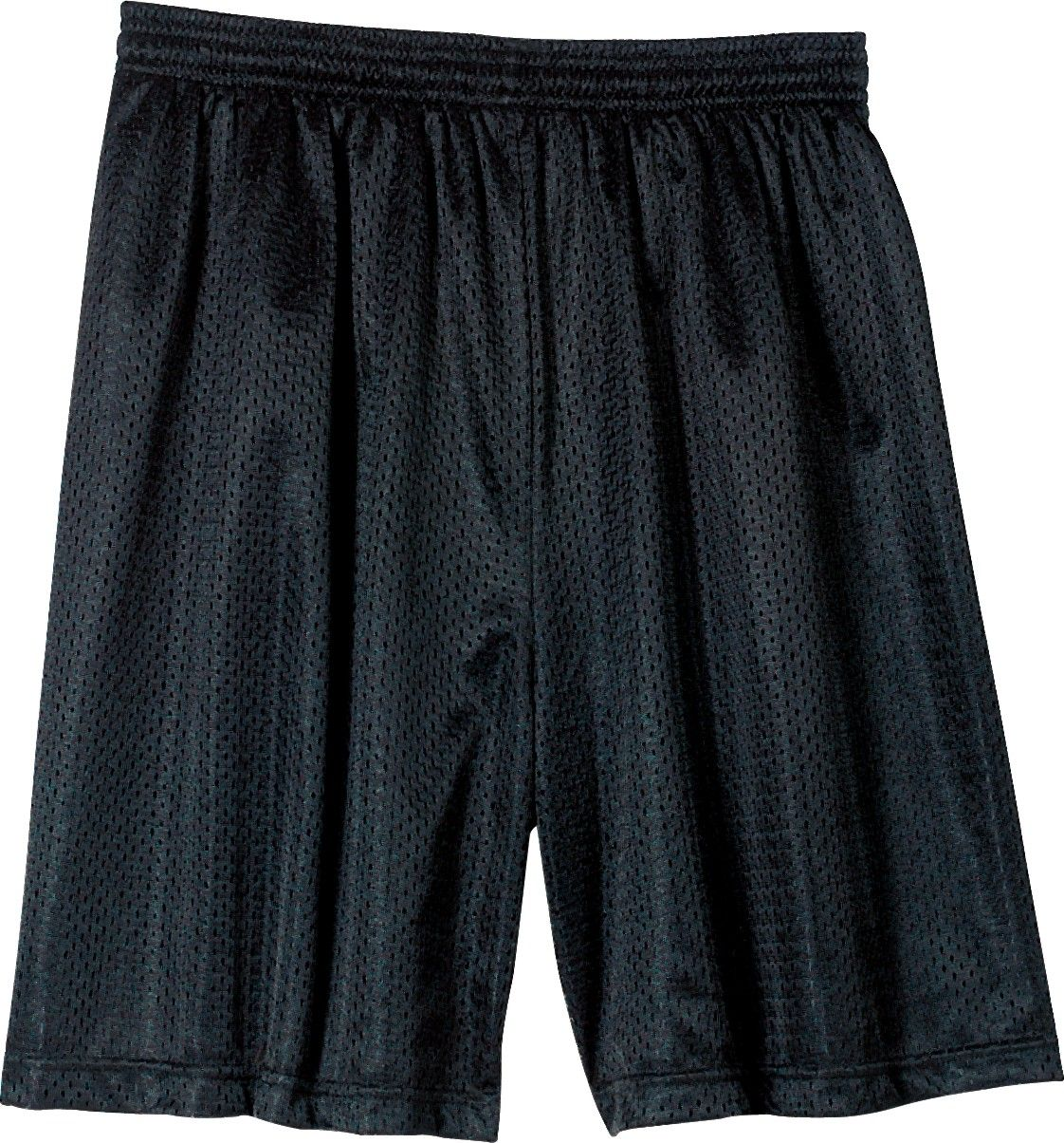 Free shipping and returns on Women's Black Shorts at report2day.ml