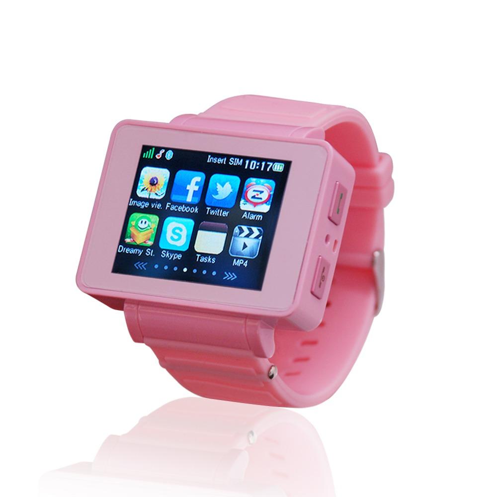 aviator f series smart watch manual