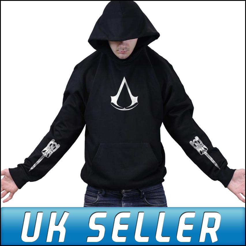 nike+zipper+hoodie