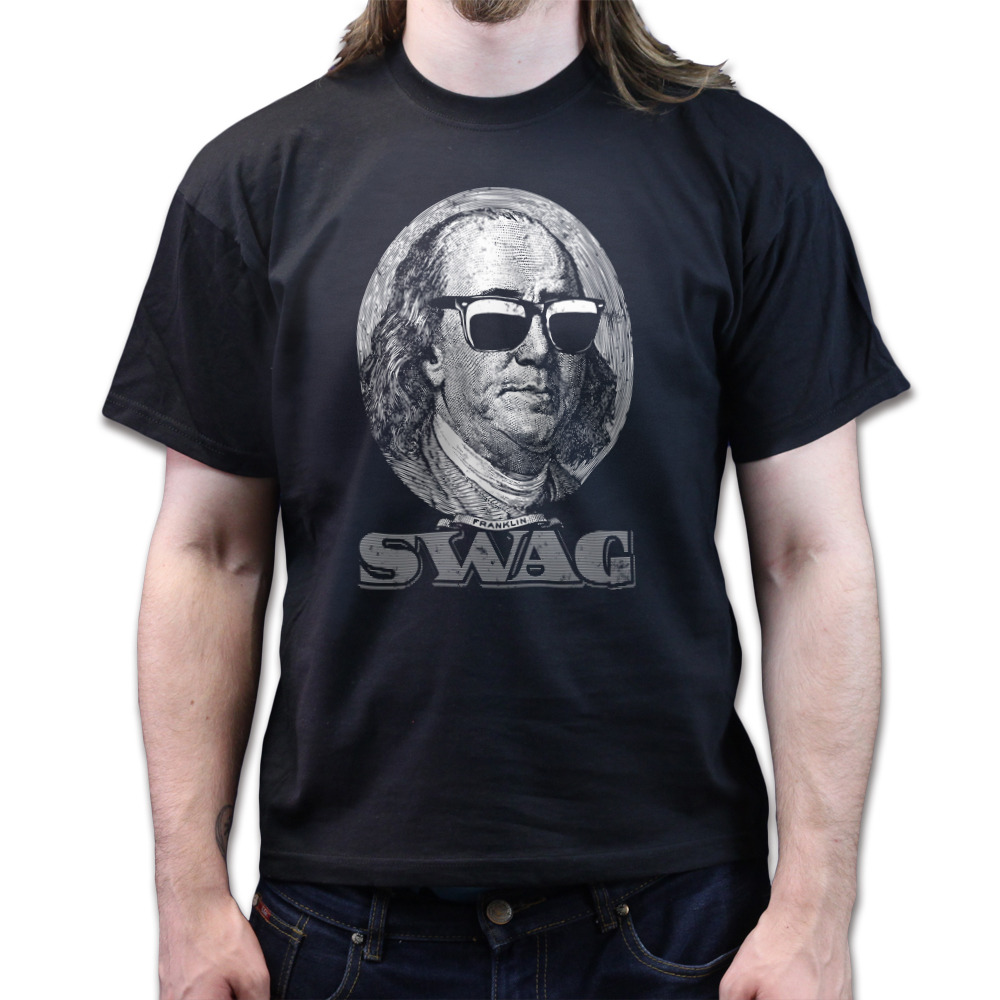 benjamin franklin swag dope indie hipster hip hop clothing. Black Bedroom Furniture Sets. Home Design Ideas