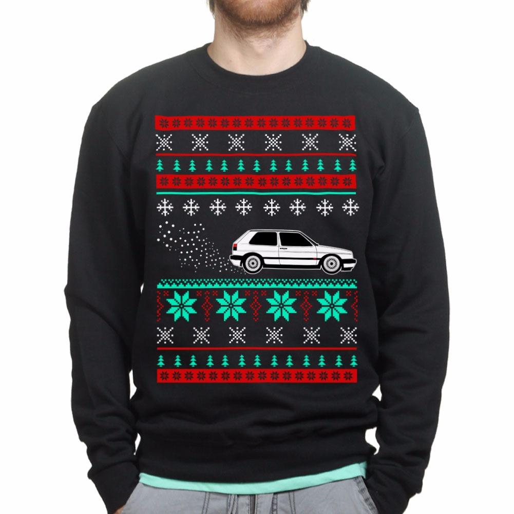 Volkswagen hoodies
