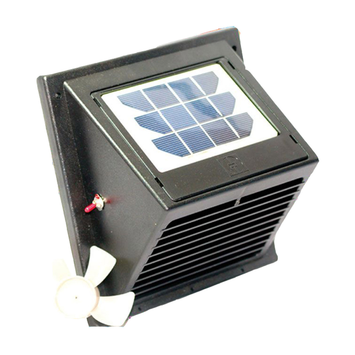 Image Result For Solar Panels For Mobile Homes