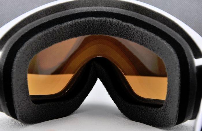 buy oakley goggles  snow goggles