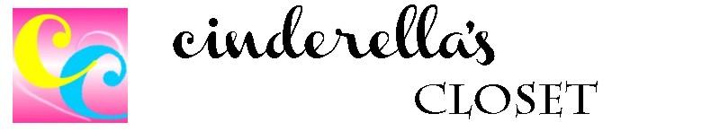 Cinderella's Closet Boutique