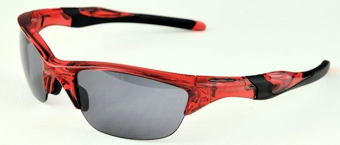 oakley crosshair 2.0  authentic oakley