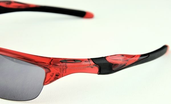 oakley half jacket 2.0 price  authentic oakley