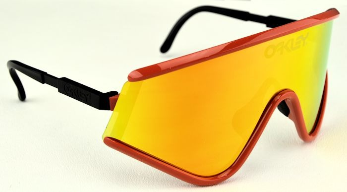 oakley glasses military  eyeshade sunglasses