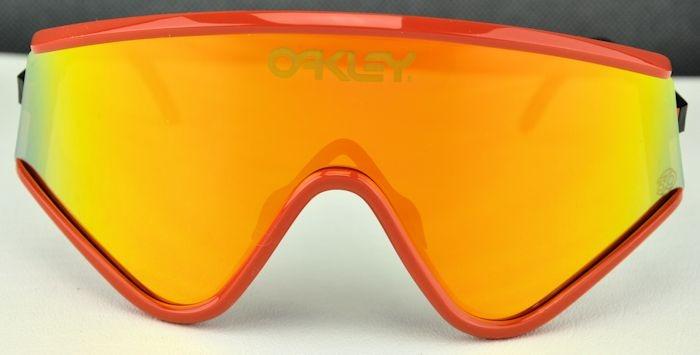 red wayfarer glasses  eyeshade sunglasses