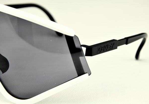 b29af7f184 oakley custom presc 3cx 3eription sunglasses