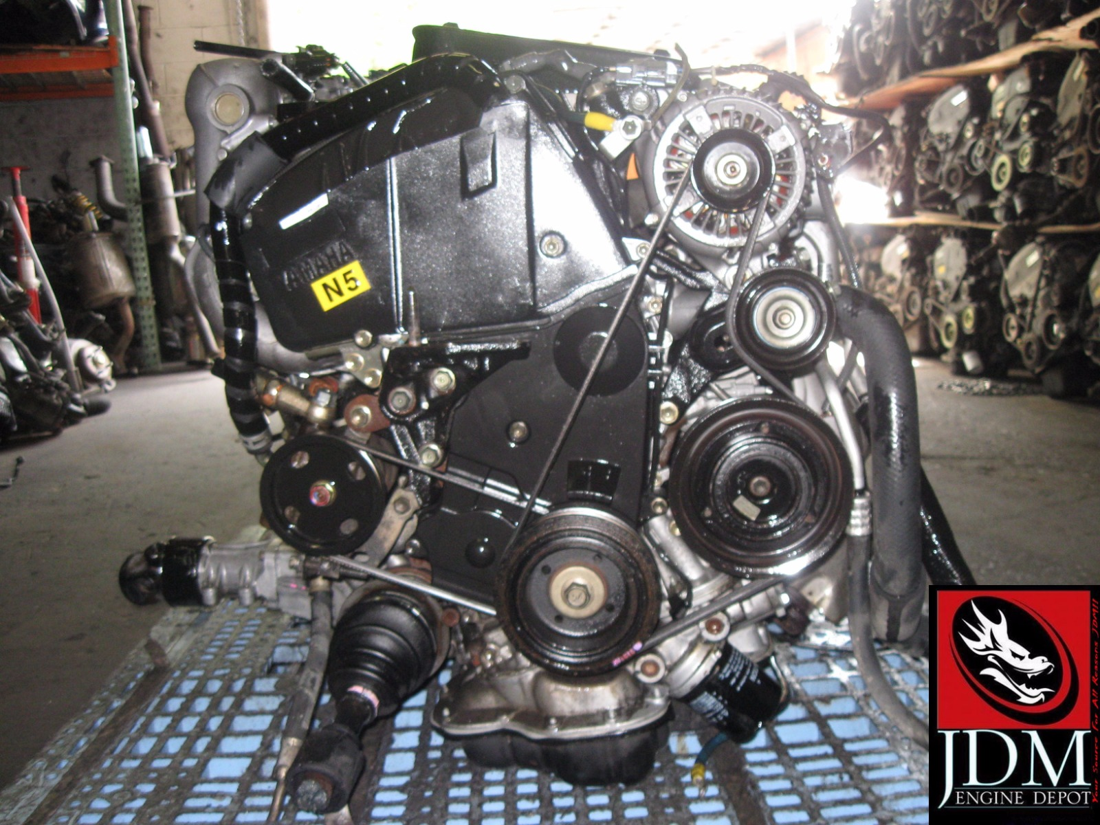 98 03 toyota caldina st215 2 0l turbo engine transmission wiring 98 03 toyota caldina st215 2 0l turbo engine transmission wiring ecu jdm 3sgte