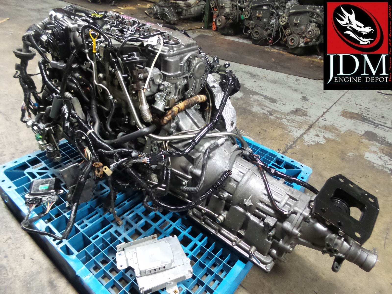 mazda rf turbo diesel engine for sale another cars log s rh cars smartfundingreceiver com New Mazda Diesel Engine mazda rf diesel engine repair manual
