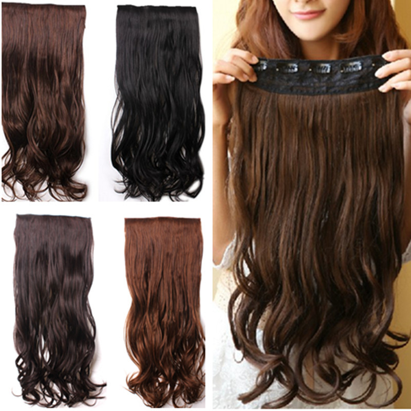 Curly one piece clip in hair extensions images hair extension clip in remy hair extensions one piece 5 synthetic curly hair extensions uk indian remy hair synthetic curly hair extensions uk 99 pmusecretfo images pmusecretfo Images