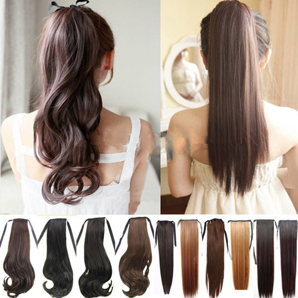 real-feel-clip-in-ponytail-pony-tail-hair-extension-straight-curl-wave-best-hair