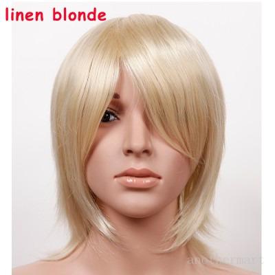 Wigs Uk Paypal 58