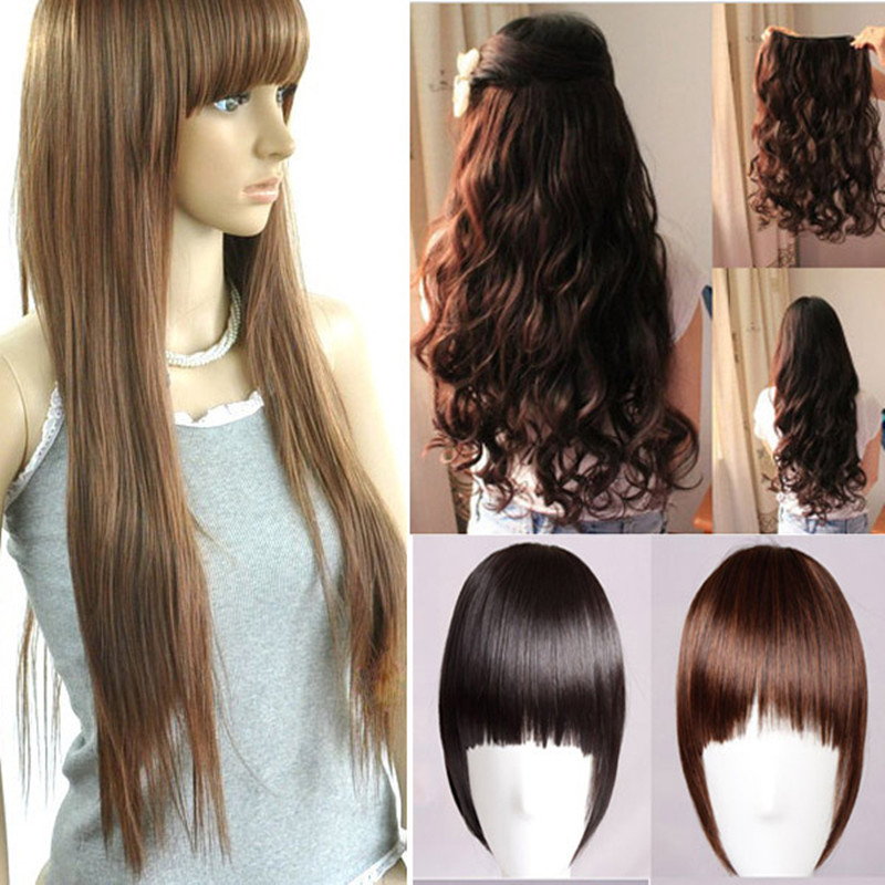 23 inch hair extensions indian remy hair 23 inch hair extensions pmusecretfo Image collections