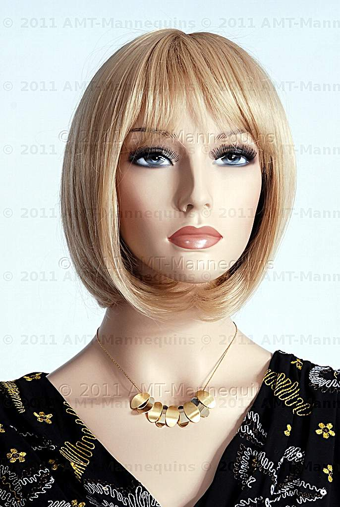 Female Mannequin Display Full Body Manikin Cam