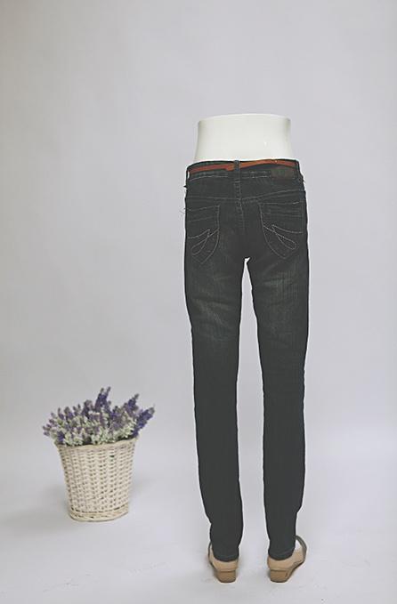 Female Mannequins Plastic Legs w Stand Skirt Pants Display Legs FK 01