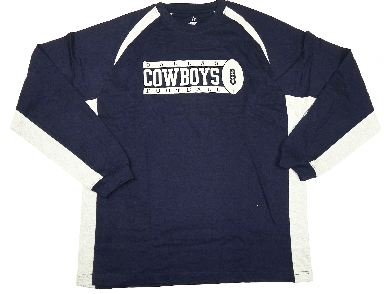 dallas cowboys shirt mens authentic apparel football