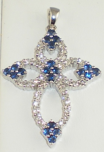 Click for Christian Jewelry