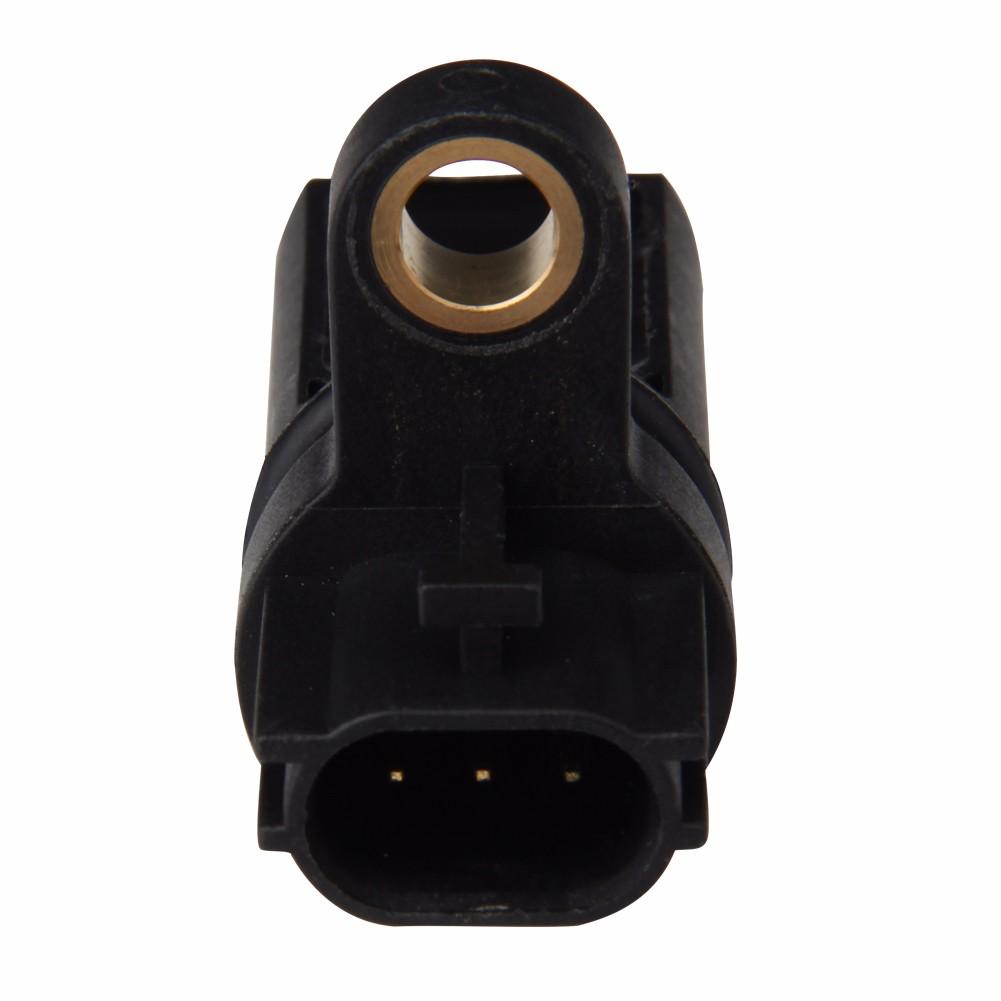 1x Crankshaft Camshaft Position Sensor CPS For Nissan