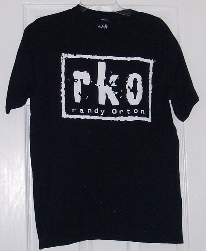 tee_shirt-RKO-Randy_Orton-Leg_Killer-d-s