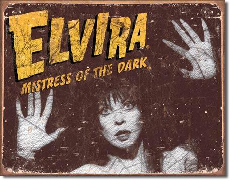 ELVIRA Premium format DE1460
