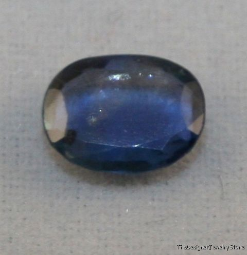 shop for your Magickal Sapphire