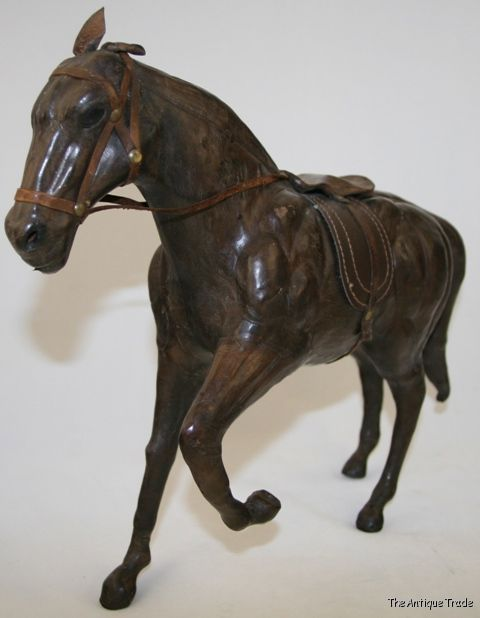 Antique Carved Horse Vinyl Binders from Zazzle.com