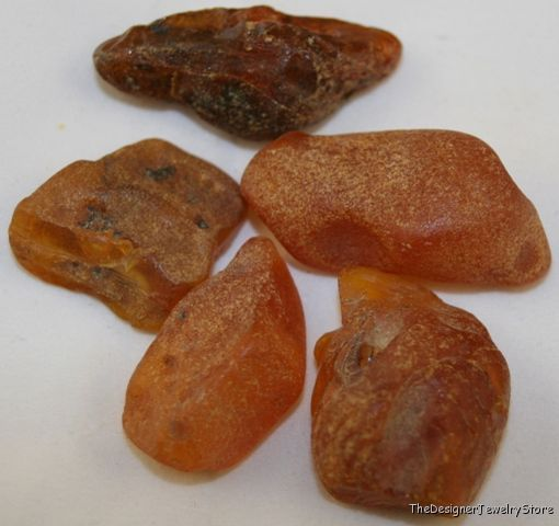 shop for your Magickal Amber