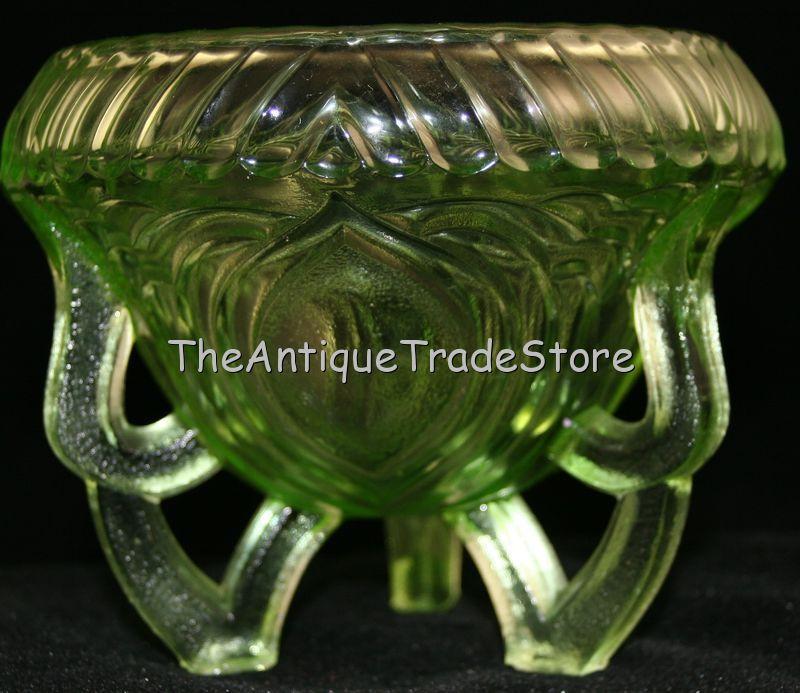 Antiques Atlas - Antique Glass